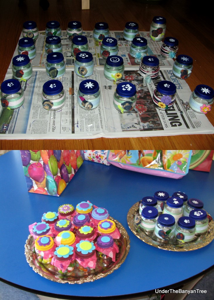 PartyFavors