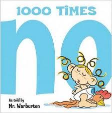 1000TimesNo